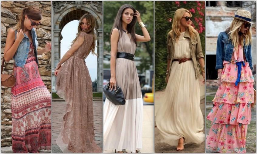 Развивающееся платье картинки