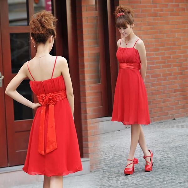 Какого цвета туфли подойдут к красному платью? От Золушки до Кармен