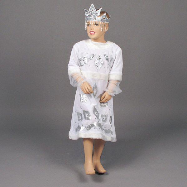 Как декорировать платье своими руками