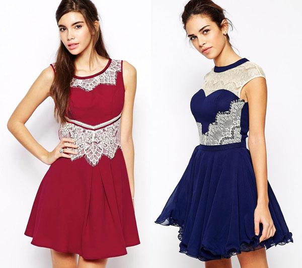 Платье На Выпускной В 9 Классе Купить