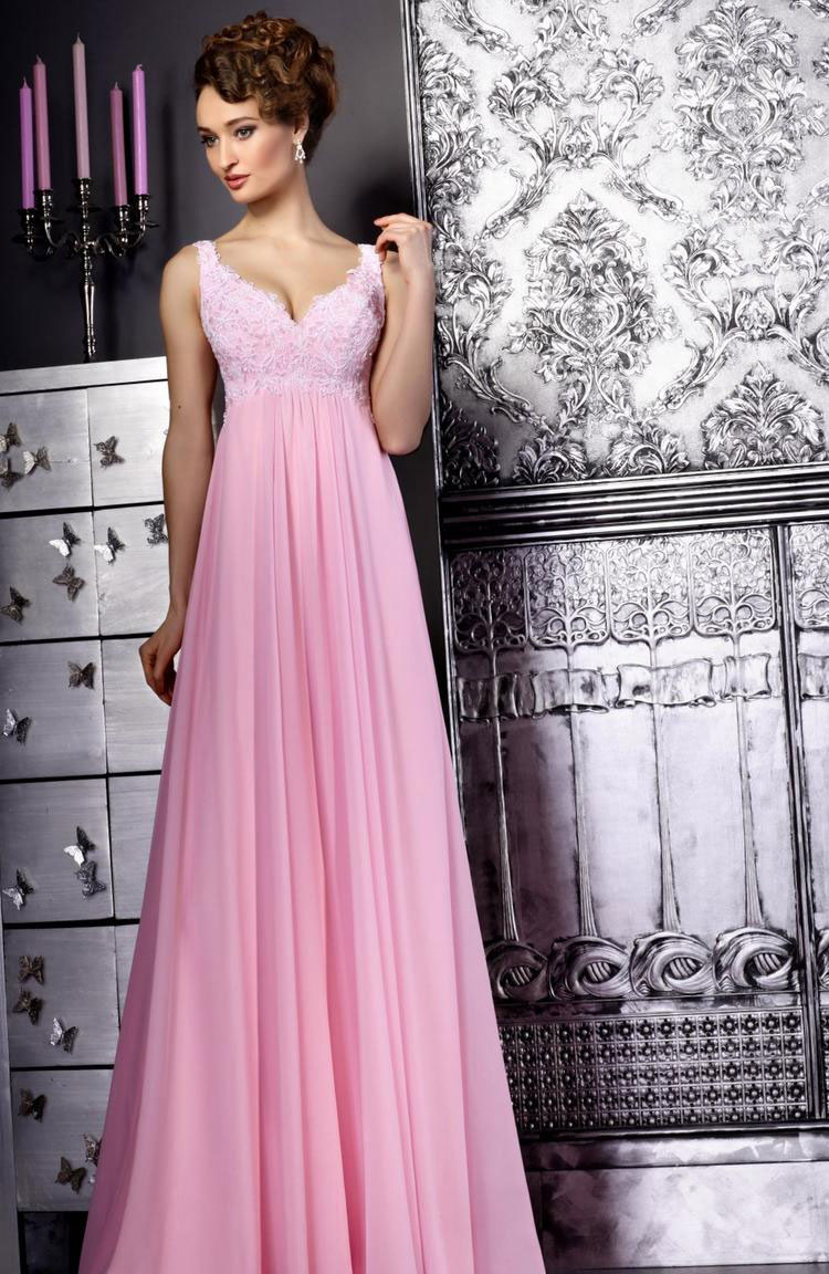 4529d8007b4 Платье на свадьбу подруги  фасоны красивых платьев подружек невесты ...
