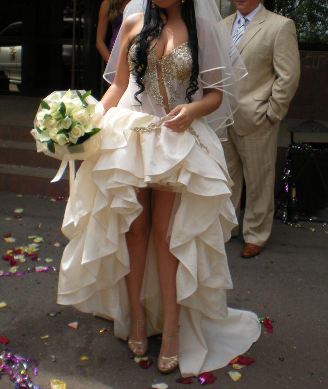 Зная, как быстро продать свадебное платье, вы легко сможете это сделать