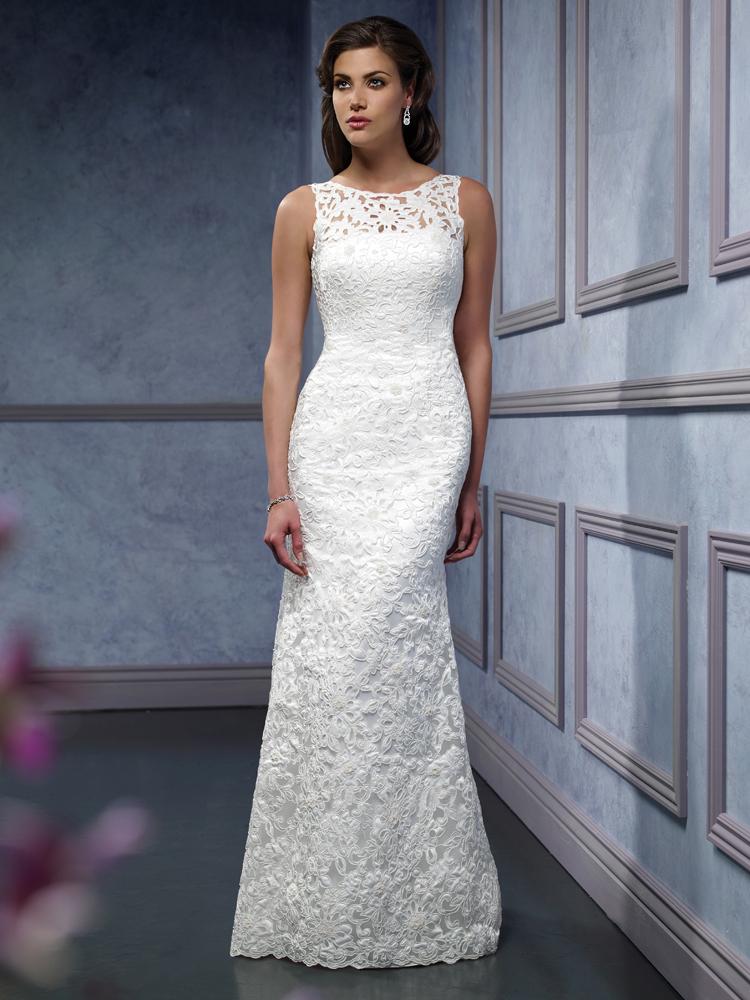 Красивые платья на венчание фото