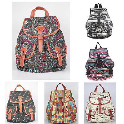 Цветные рюкзаки фото чемоданы.сумки компании ооо докофа стиль